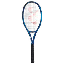 http://wigmoresports.co.uk/product/yonex-ezone-100-300-deep-blue/