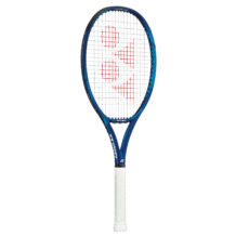 http://wigmoresports.co.uk/product/yonex-ezone-105-275-deep-blue/