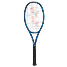 http://wigmoresports.co.uk/product/yonex-ezone-98-305-deep-blue/