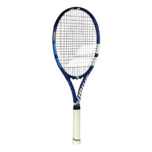 http://wigmoresports.co.uk/product/babolat-drive-g-lite-blue/