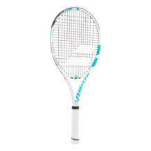 http://wigmoresports.co.uk/product/babolat-drive-g-lite-white-blue/