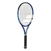 http://wigmoresports.co.uk/product/babolat-drive-g-blue/