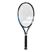 http://wigmoresports.co.uk/product/babolat-drive-g-115-black-blue/
