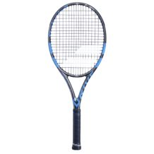 http://wigmoresports.co.uk/product/babolat-pure-drive-vs-matched-pair-blue/