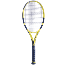 http://wigmoresports.co.uk/product/babolat-pure-aero-2019-yellow-black/
