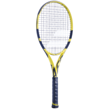 http://wigmoresports.co.uk/product/babolat-pure-aero-team-2019-yellow-black/