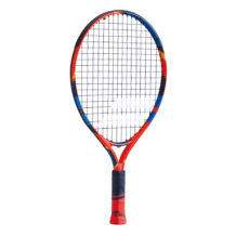 http://wigmoresports.co.uk/product/babolat-ballfighter-19-2019-red/