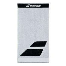 http://wigmoresports.co.uk/product/babolat-medium-towel-white-black/