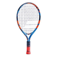 http://wigmoresports.co.uk/product/babolat-ballfighter-17-2019-blue/