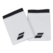 http://wigmoresports.co.uk/product/babolat-logo-jumbo-wristbands-white-rabbit/
