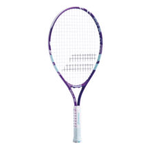 http://wigmoresports.co.uk/product/babolat-butterfly-23-2019-purple/