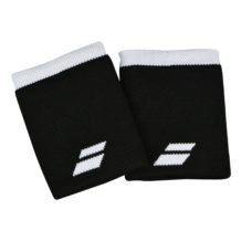 http://wigmoresports.co.uk/product/babolat-logo-jumbo-wristbands-black-white/