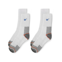 http://wigmoresports.co.uk/product/wigmore-socks-2-pack-white/