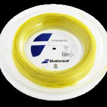 http://wigmoresports.co.uk/product/babolat-pro-hurricane-tour-200m-reel-yellow/