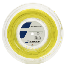 http://wigmoresports.co.uk/product/babolat-rpm-blast-rough-200m-reel-yellow/