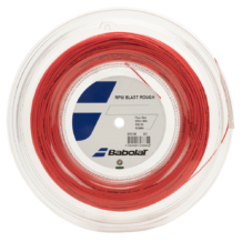 http://wigmoresports.co.uk/product/babolat-rpm-blast-rough-200m-reel-red/