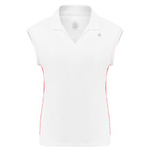 http://wigmoresports.co.uk/product/poivre-blanc-womens-ss19-polo-white-spitz-red/