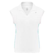 http://wigmoresports.co.uk/product/poivre-blanc-womens-ss19-polo-white-borabora-blue/