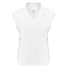 http://wigmoresports.co.uk/product/poivre-blanc-womens-ss19-polo-white-deep-blue-sea/