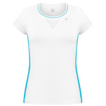 http://wigmoresports.co.uk/product/poivre-blanc-womens-ss19-tee-white-borabora-blue/