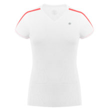 http://wigmoresports.co.uk/product/poivre-blanc-womens-ss19-crew-white-spitz-red/