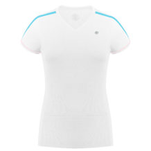 http://wigmoresports.co.uk/product/poivre-blanc-womens-ss19-crew-white-borabora-blue/