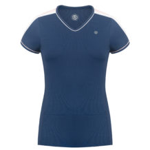 http://wigmoresports.co.uk/product/poivre-blanc-womens-ss19-crew-deep-blue-sea-white/