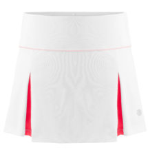 http://wigmoresports.co.uk/product/poivre-blanc-girls-ss19-skort-white-spitz-red/
