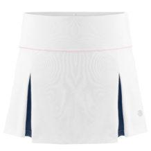 http://wigmoresports.co.uk/product/poivre-blanc-girls-ss19-skort-white-deep-blue-sea/