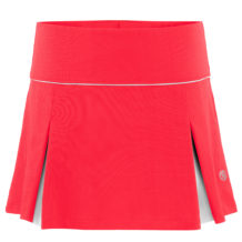 http://wigmoresports.co.uk/product/poivre-blanc-womens-ss19-skort-spitz-red/