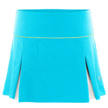 http://wigmoresports.co.uk/product/poivre-blanc-girls-ss19-skort-borabora-blue-white/