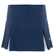 http://wigmoresports.co.uk/product/poivre-blanc-girls-ss19-skort-deep-blue-sea-white/