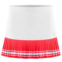 http://wigmoresports.co.uk/product/poivre-blanc-girls-ss19-skirt-white-spitz-red/