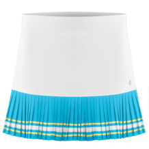 http://wigmoresports.co.uk/product/poivre-blanc-girls-ss19-skirt-white-borabora-blue/