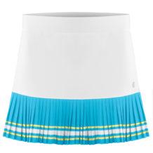 http://wigmoresports.co.uk/product/poivre-blanc-womens-ss19-skirt-white-borabora-blue/