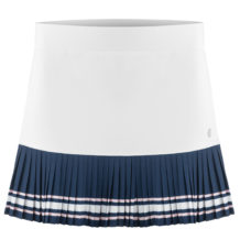 http://wigmoresports.co.uk/product/poivre-blanc-womens-ss19-skirt-white-deep-blue-sea/