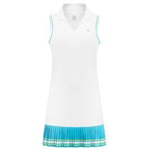 http://wigmoresports.co.uk/product/poivre-blanc-womens-ss19-polo-dress-white-borabora-blue/