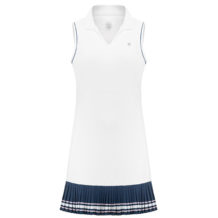 http://wigmoresports.co.uk/product/poivre-blanc-womens-ss19-polo-dress-white-deep-blue-sea/