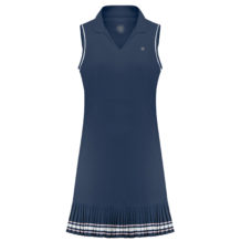 http://wigmoresports.co.uk/product/poivre-blanc-womens-ss19-polo-dress-deep-blue-sea/