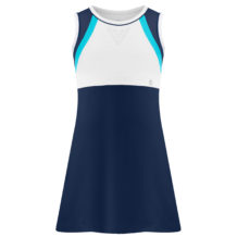http://wigmoresports.co.uk/product/poivre-blanc-womens-ss19-dress-white-deep-blue-sea/