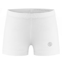 http://wigmoresports.co.uk/product/poivre-blanc-girls-ss19-ballshorts-white/