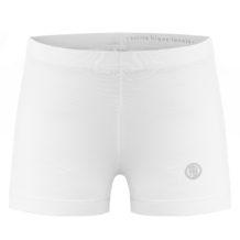 http://wigmoresports.co.uk/product/poivre-blanc-womens-ss19-ballshorts-white/