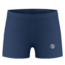 http://wigmoresports.co.uk/product/poivre-blanc-girls-ss19-ballshorts-navy/