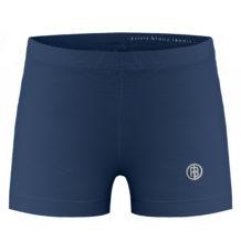 http://wigmoresports.co.uk/product/poivre-blanc-womens-ss19-ballshorts-deep-blue-sea/