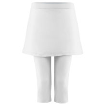 http://wigmoresports.co.uk/product/poivre-blanc-womens-ss19-skapri-white/