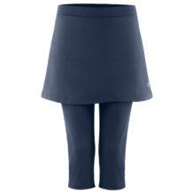http://wigmoresports.co.uk/product/poivre-blanc-womens-ss19-skapri-deep-blue-sea/