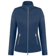 http://wigmoresports.co.uk/product/poivre-blanc-womens-ss19-jacket-deep-blue-sea/