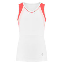 http://wigmoresports.co.uk/product/poivre-blanc-girls-ss19-tank-white-spitz-red/