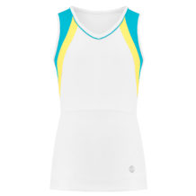 http://wigmoresports.co.uk/product/poivre-blanc-girls-ss19-tank-white-borabora-blue/
