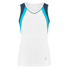 http://wigmoresports.co.uk/product/poivre-blanc-girls-ss19-tank-white-deep-blue-sea/
